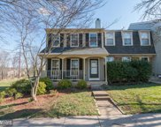 14513 STILSBY COURT, Centreville image