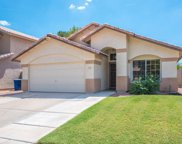 1373 E Constitution Drive, Chandler image