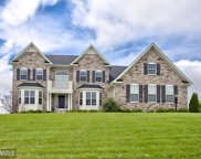 15117 GRACE PLACE, Waterford image