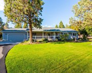 2958 NW Century, Prineville, OR image