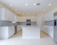 6513 Marbletree Lane, Lake Worth image