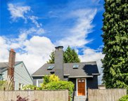 7744 14th Ave NE, Seattle image
