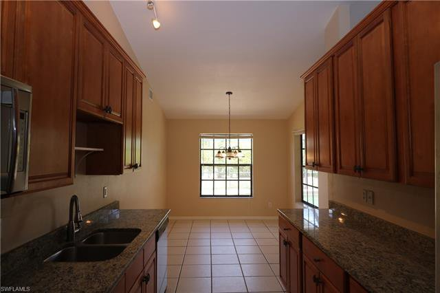 1105 sw 22nd ter cape coral 33991 mls 218027375 cape for 2300 sw 22 terrace