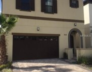 8340 Via Vittoria Way, Orlando image