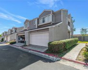 12970 Homestead Place, Chino image