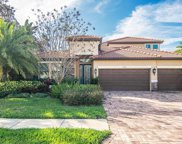 4586 Grand Lakeside Drive, Palm Harbor image