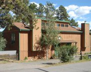 30787 Hilltop Drive, Evergreen image