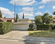 3018  Sea Gull Lane, Stockton image