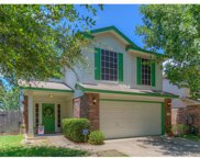 2206 Billy Fiske Ln, Austin image