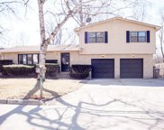 6808 Timmons Drive, Windsor Heights image