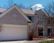 4987 ARBOR, West Bloomfield Twp image