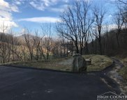 Lot 11 Twin Hollow, Sugar Grove image
