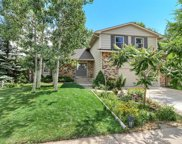 10886 East Orchard Place, Englewood image