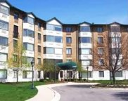 470 Fawell Boulevard Unit 307, Glen Ellyn image