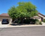 15750 N 102nd Street, Scottsdale image