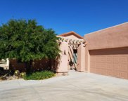 13841 Langtry, Tucson image