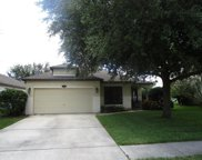 551 Loxley, Titusville image