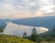 Lot1-DL130 Trans Canada  Hwy, Malahat & Area image
