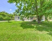 741 Doc Hawkins Rd, Greeneville image