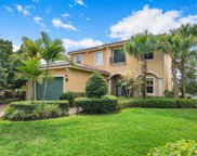 2454 Bellarosa Circle, Royal Palm Beach image