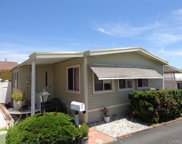 185 Horizon Ln, Oceanside image