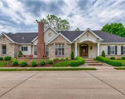 1033 Barberry, St Louis image