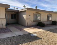 13809 N 111th Avenue, Sun City image
