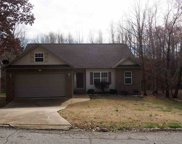 428 S Meadow Drive, Spartanburg image