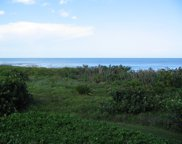 4002 N Highway A1a, Fort Pierce image