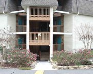 5601 N Ocean Blvd. Unit D-315, Myrtle Beach image