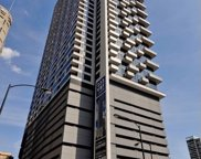 235 West Van Buren Street Unit 2808, Chicago image