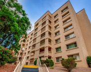 7830 E Camelback Road Unit #211, Scottsdale image