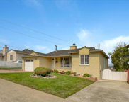 1640 Sweetwood Drive, Daly City image