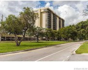 2500 Ne 135th St Unit #B-1004, North Miami image