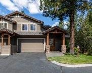 331 Sw Mt Washington  Drive, Bend image