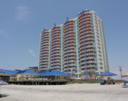 3500 N Ocean Boulevard Unit 1207, North Myrtle Beach image