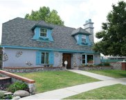 27111 PINE HILLS Avenue, Canyon Country image