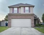6823 Woodhaven Place, Louisville image