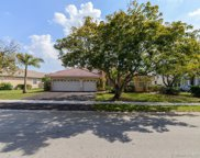 4917 Kensington Cir, Coral Springs image