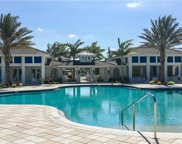 4421 Waterscape LN, Fort Myers image