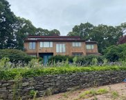 9 Sand Point Shores Dr, Falmouth image