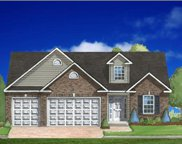 Tuscan Valley Estates-HICKORY, Arnold image