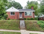 3003 TREMONT AVENUE, Cheverly image