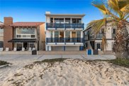 1516   W Oceanfront     A, Newport Beach image