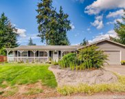 2205 29th Ave SE, Puyallup image