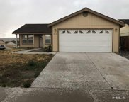 1649 Meadows AVe, Fernley image