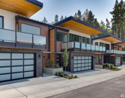 4830 NE Dotson Lp Unit 12, Bainbridge Island image