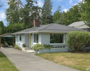 11547 38th Ave NE, Seattle image