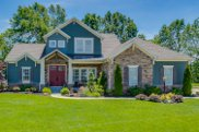 18164 Gilmore Drive, South Bend image
