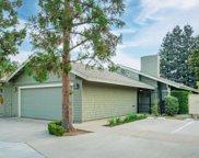 319 W Bullard Unit 104, Fresno image
